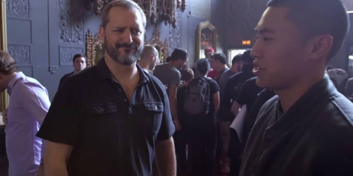Ya puedes ver el documental World of Warcraft: Looking for Group en YouTube