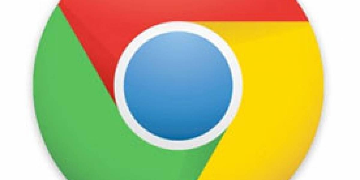 Google Chrome 12 llega a su versión estable