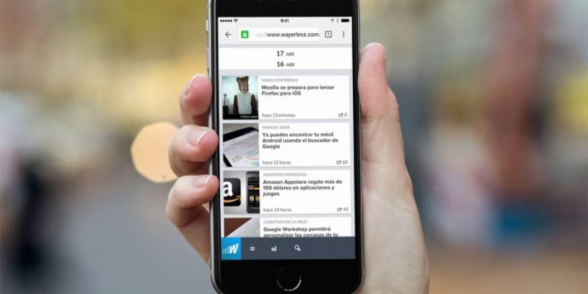 Xcode 7 permite instalar aplicaciones en iOS sin pasar por App Store
