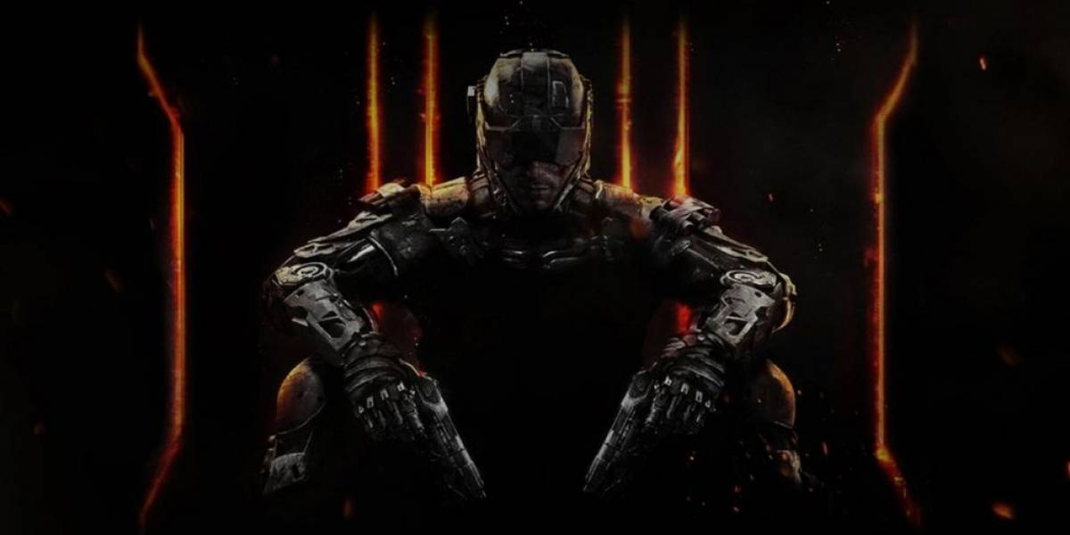Ya hay fecha para la beta multijugador de Call of Duty: Black Ops 3