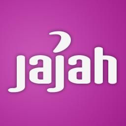 Llama a tus Amigos en Facebook con JaJah