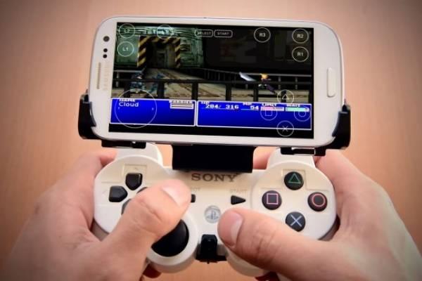 emulador para android psx gratis