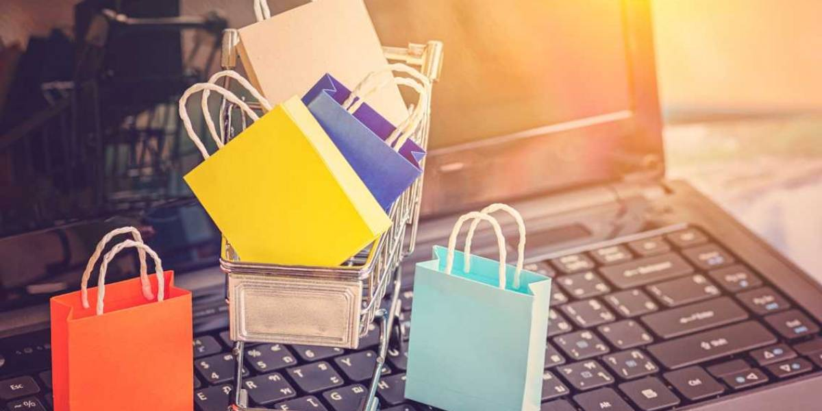 Tendencias en el e-commerce latinoamericano