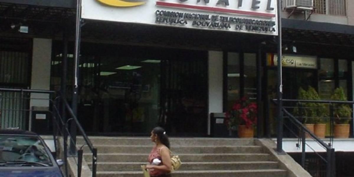Venezuela: Aumenta inversión en redes de tercera generación