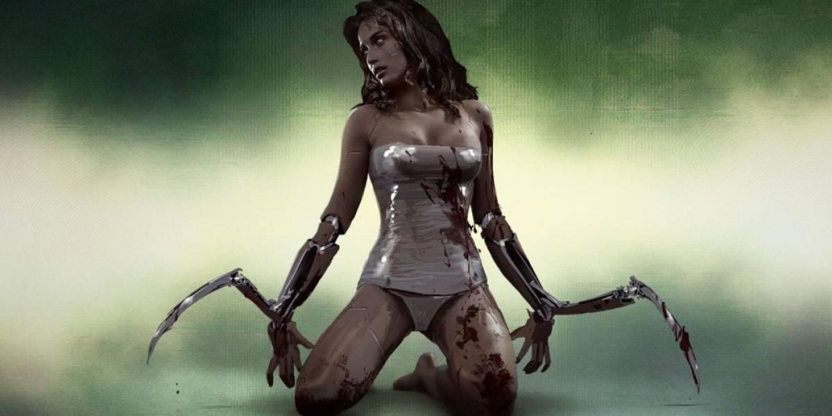 ¿Y Cyberpunk 2077? CD Projekt reafirma que todavía no es el momento de ese juego