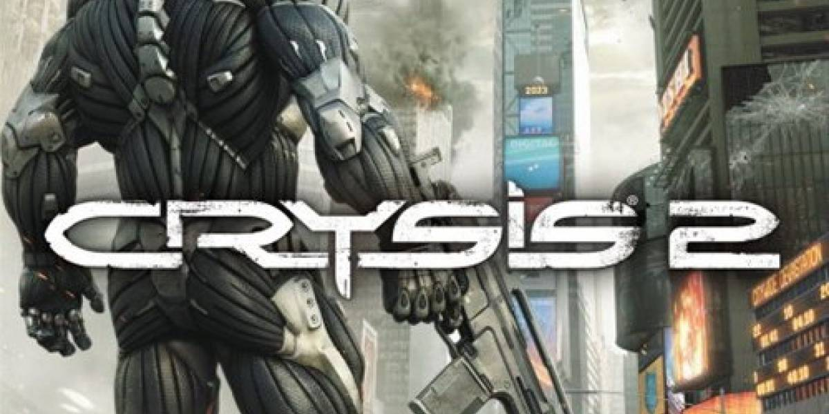 Crysis 2 analizado con 15 CPUs y 18 GPUs