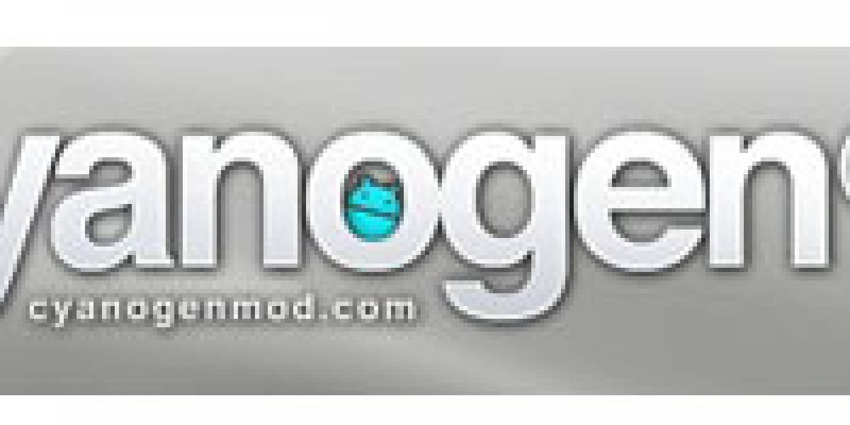 CyanogenMod 6 (Froyo) ya disponible