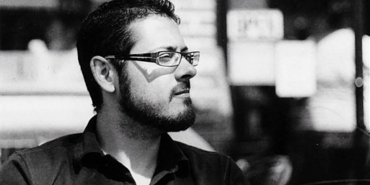 [NB Interviú] Daniel Torres nos platica de Dragon Age: Origins