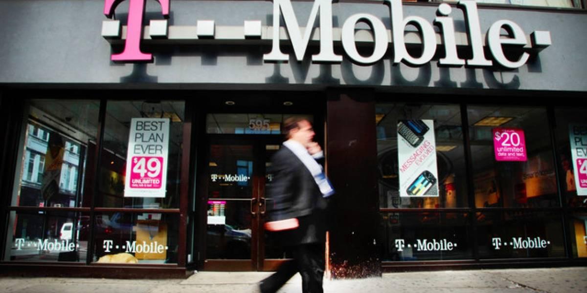Fusión de AT&T y T-Mobile, ¿podría beneficiar a los afroamericanos?