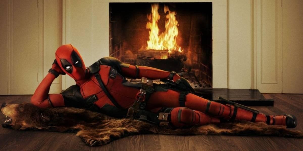 El juego de Deadpool también se lanzará en PS4 y Xbox One