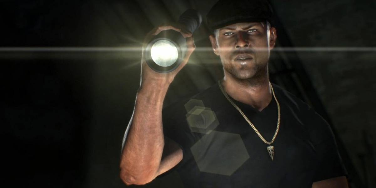 Dead Rising 3 en PC es una versión muy problemática, dice Digital Foundry