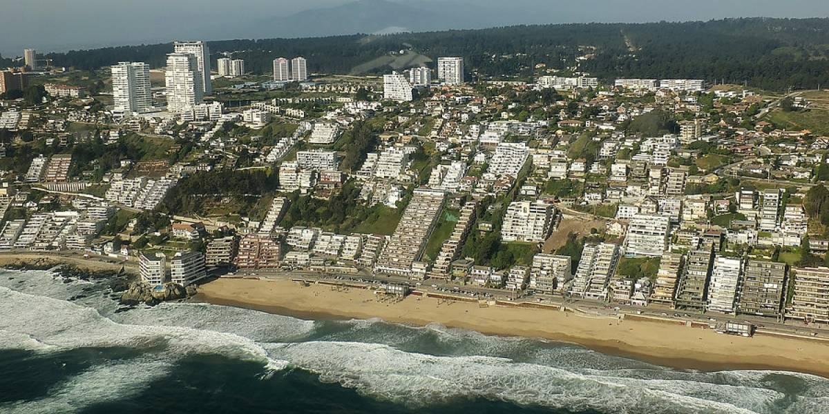 Las claves antes de invertir en una vivienda en regiones