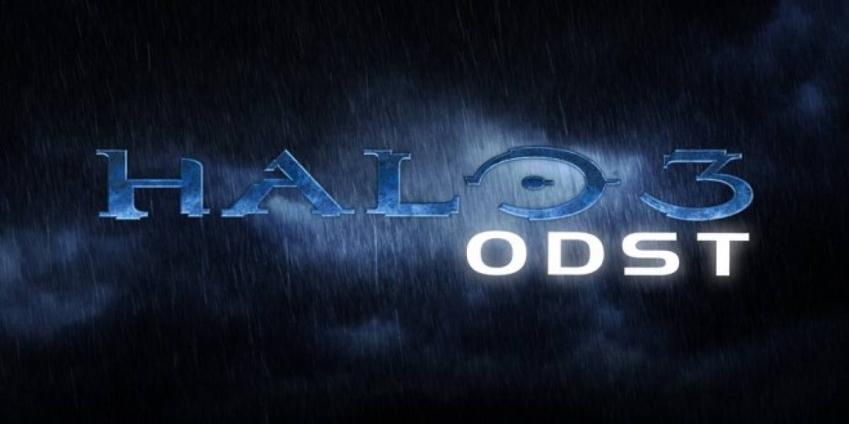 Halo 3: ODST llegará en forma de compensación a The Master Chief Collection