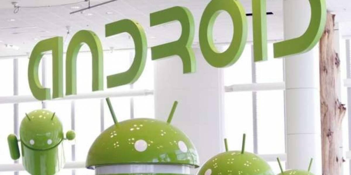 Venezuela: Movilnet ofrece actualización de Android para Huawei Evolution