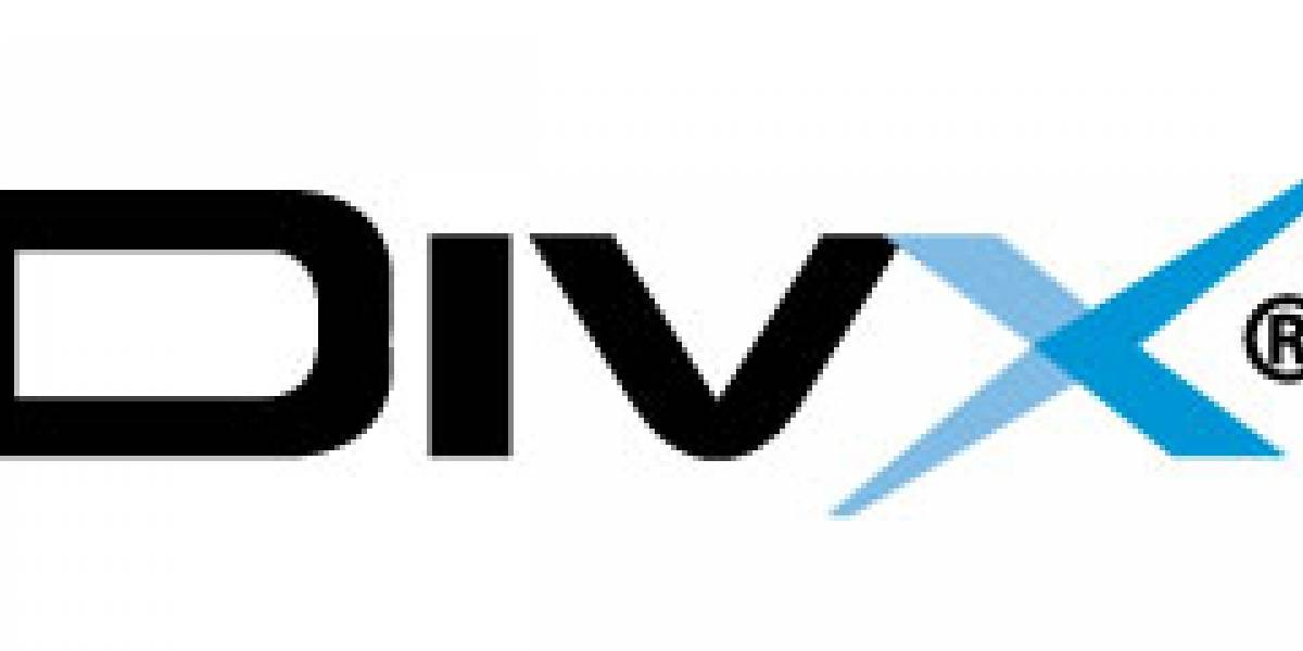 DivX Mobile Player 1.0 para Symbian S60 ya disponible