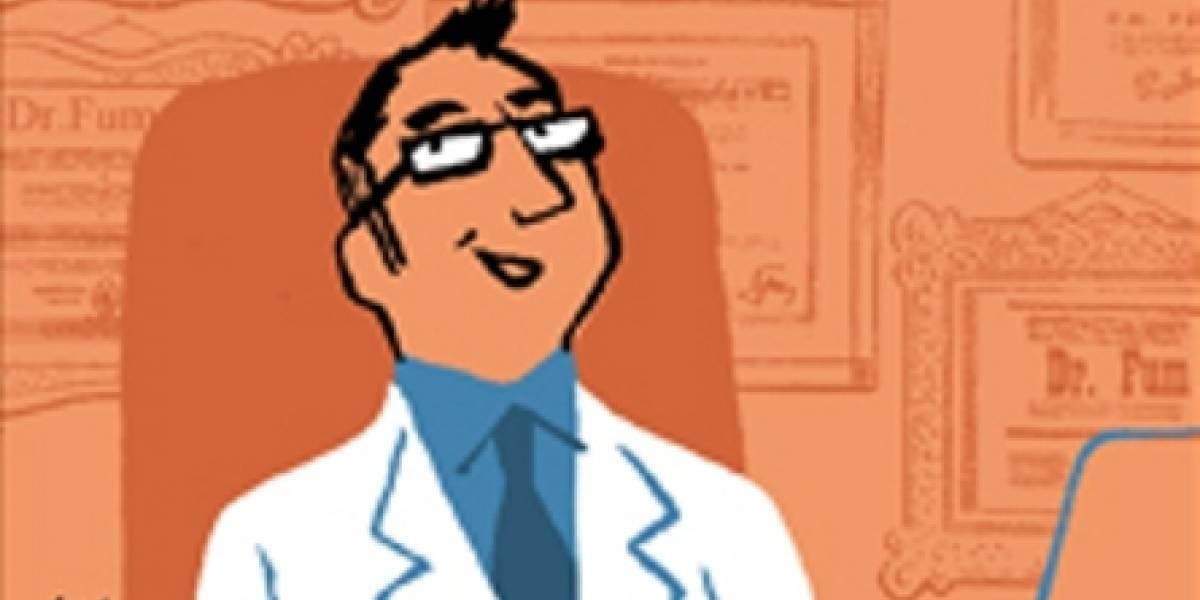 España: Doctor Fum te ayuda a dejar el tabaco