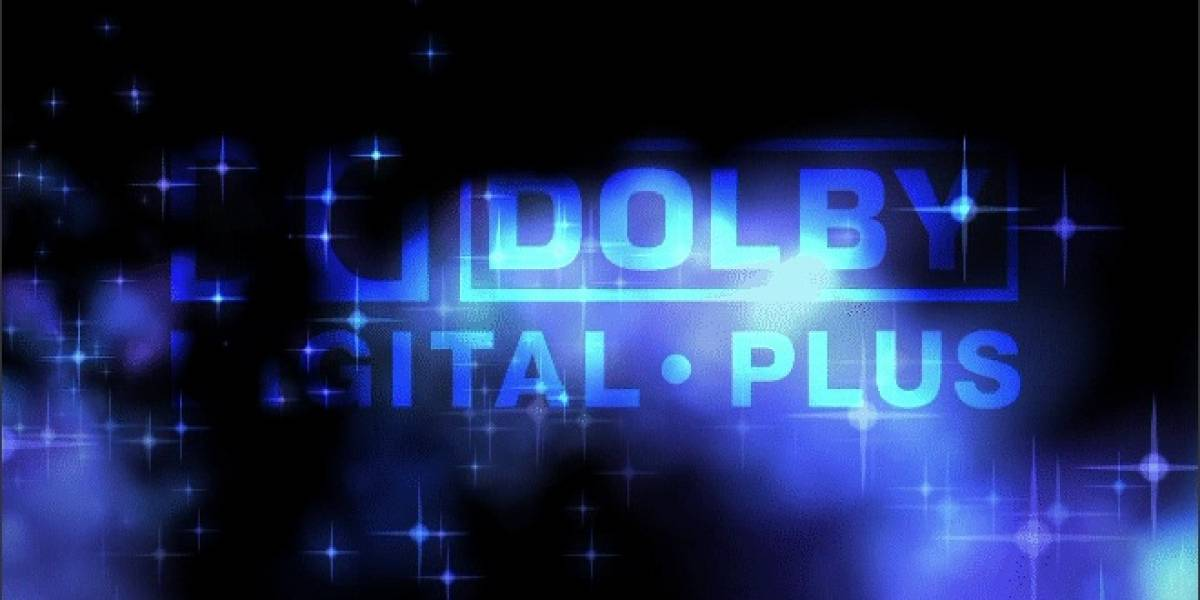 Windows 8 integrará la tecnología de audio Dolby Digital Plus