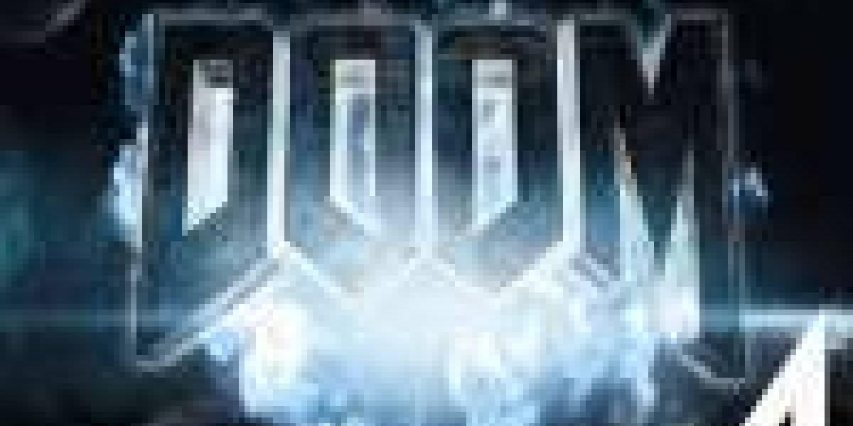 Doom 4 ya tiene novelista