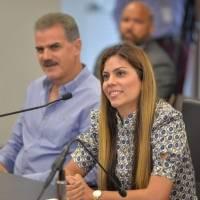 Gobernadora revierte restricción de entrenamientos grupales