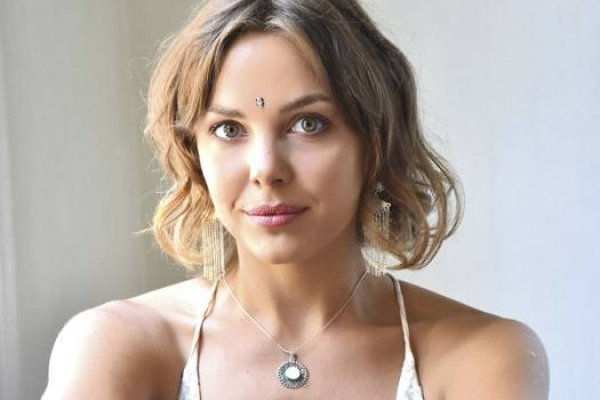 Antonella Orsini
