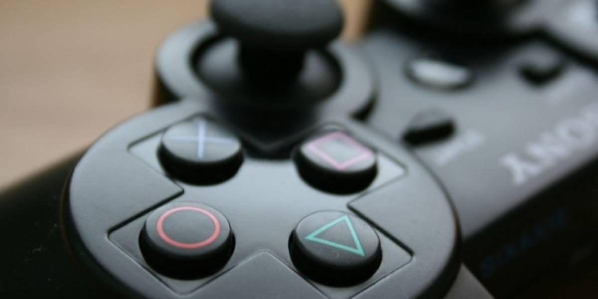 Xperia Z3+ y Z4 ya no soportan el control de PlayStation 3