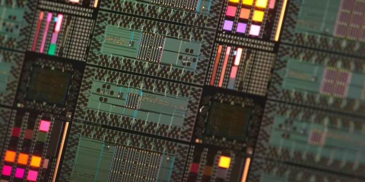 La primera computadora cuántica comercial cuesta USD$10 millones