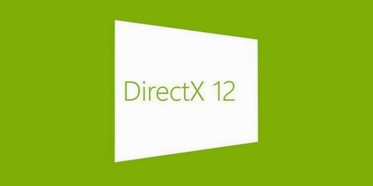 DirectX 12 apunta a la optimización de recursos y al ahorro de energía
