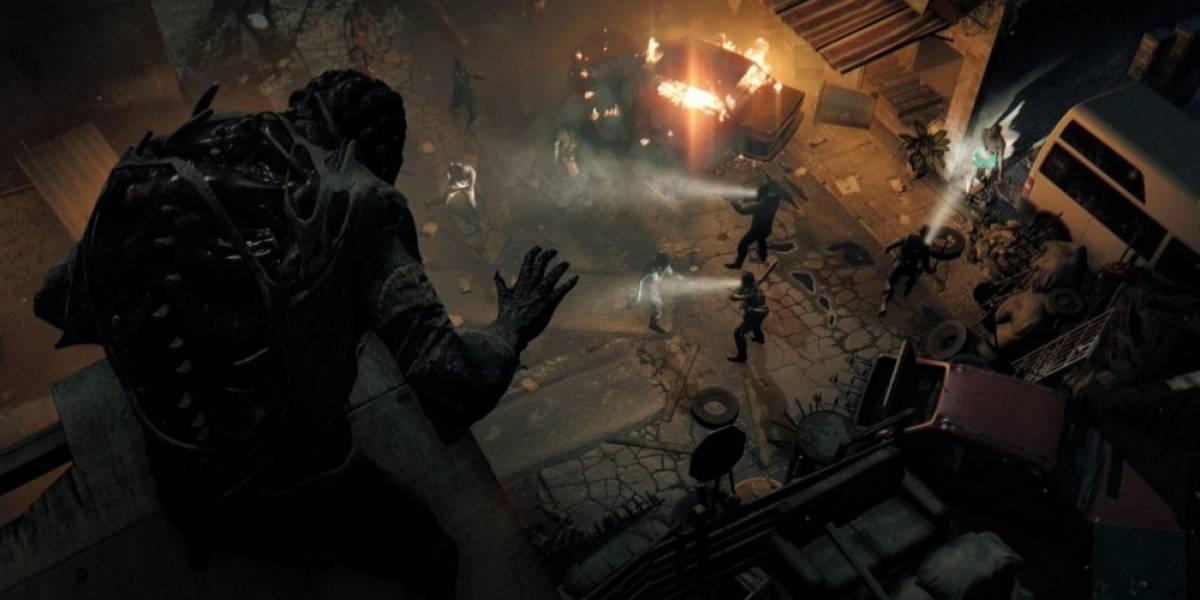 Creadores de Dying Light explican algunas mejoras técnicas en el SDK de Xbox One