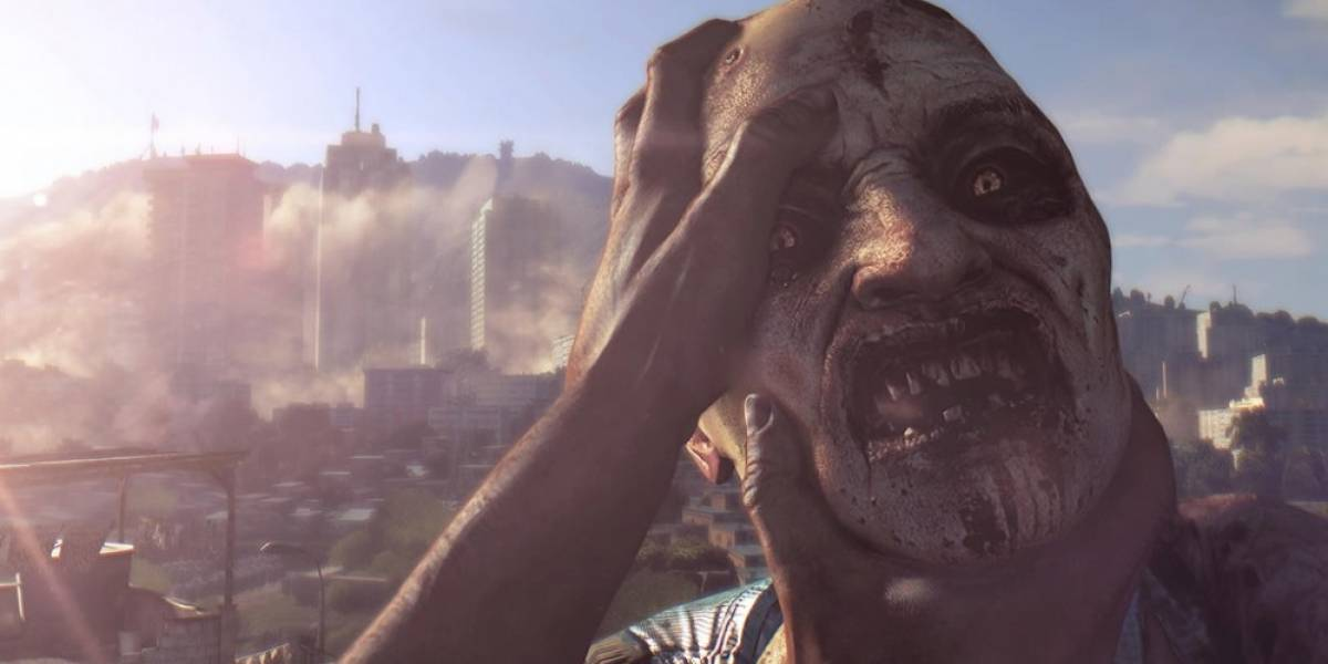 Esto necesita tu PC para correr Dying Light