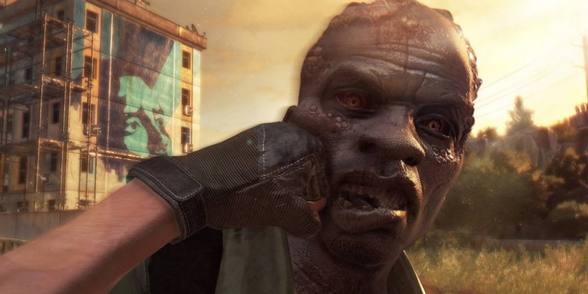Dying Light: Techland mata las versiones Xbox 360 y PlayStation 3