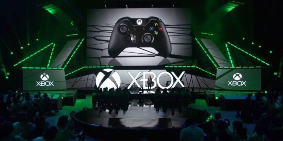 Resumen de la conferencia de prensa de Microsoft #E32015