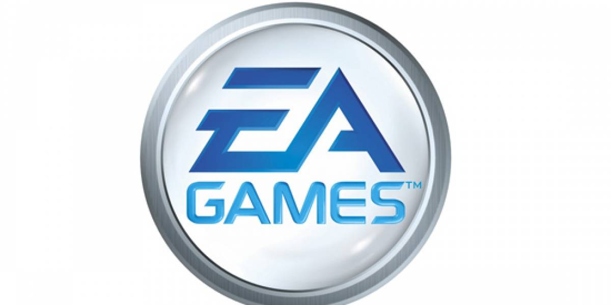 [E309] Electronic Arts y su lista de juegos para el E3