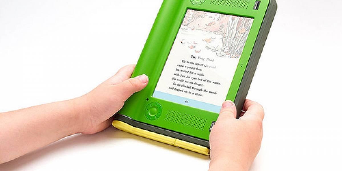Estudio: Solo el 3% de los madrileños tiene un lector electrónico de libros