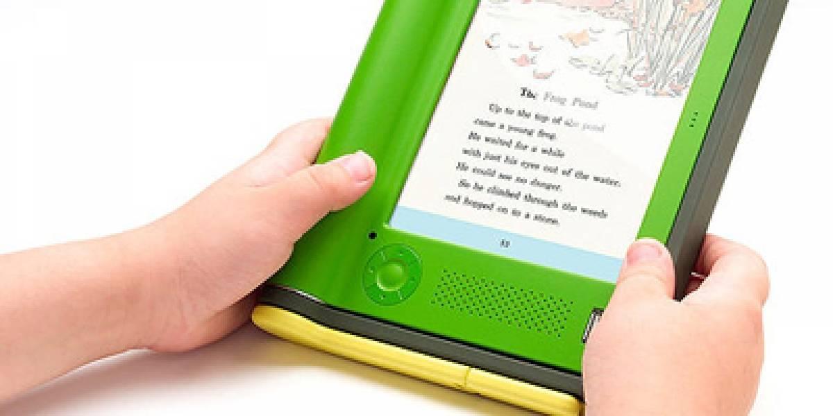 Informe: Hasta 300 mil eReaders y tablets se venderán en España en 2011