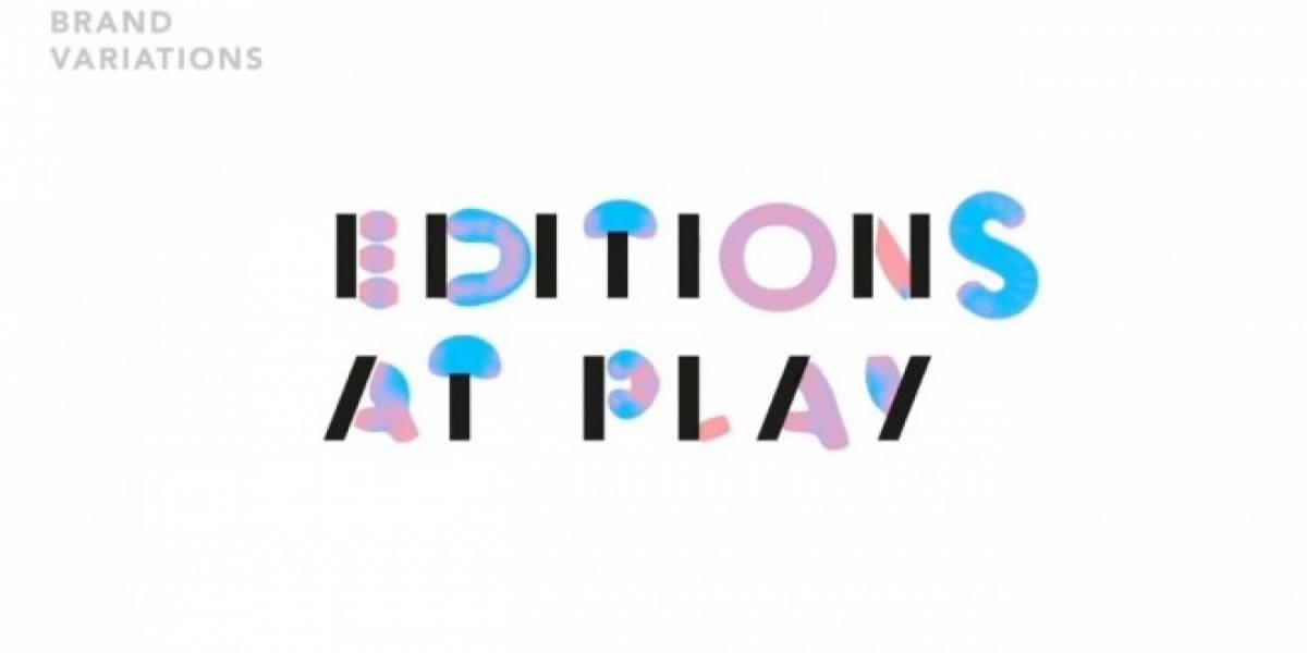 Google lanza Editions at Play, una nueva forma de leer libros en tu móvil