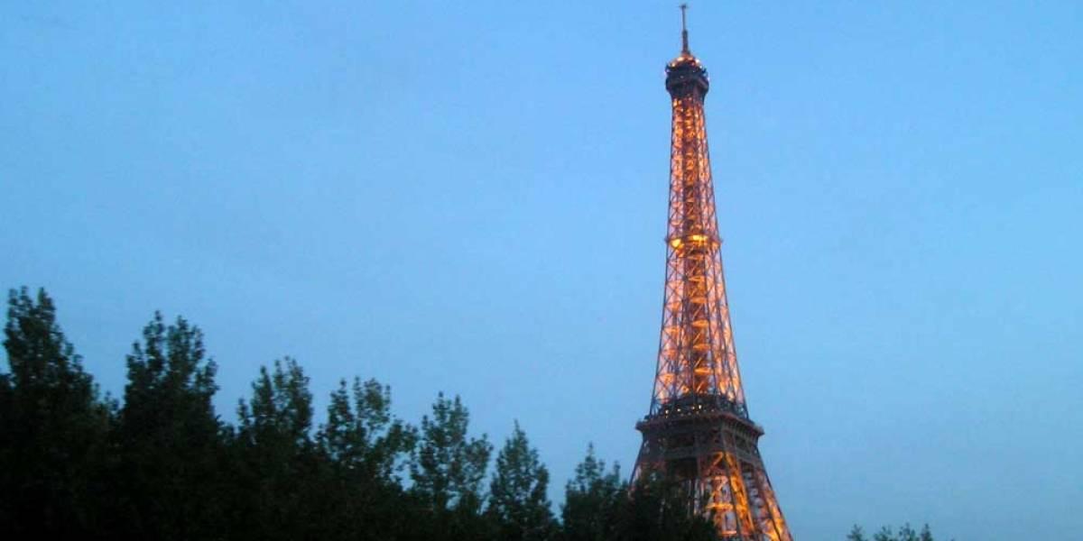 Evento de Samsung en Francia no mostrará ningún teléfono nuevo