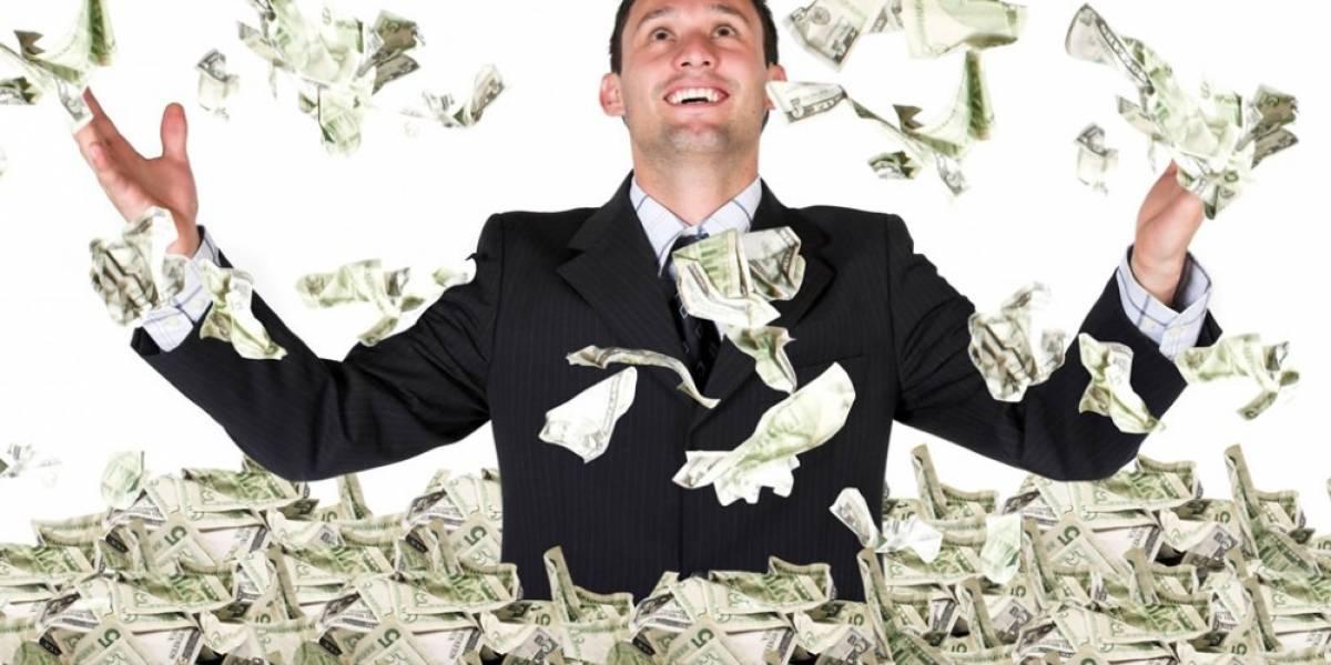 DeNA espera ganar más de USD $25 millones al mes con Nintendo