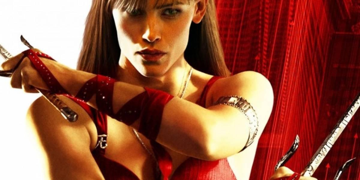 Elektra ofrecerá servicio de telefonía de la mano de Telcel