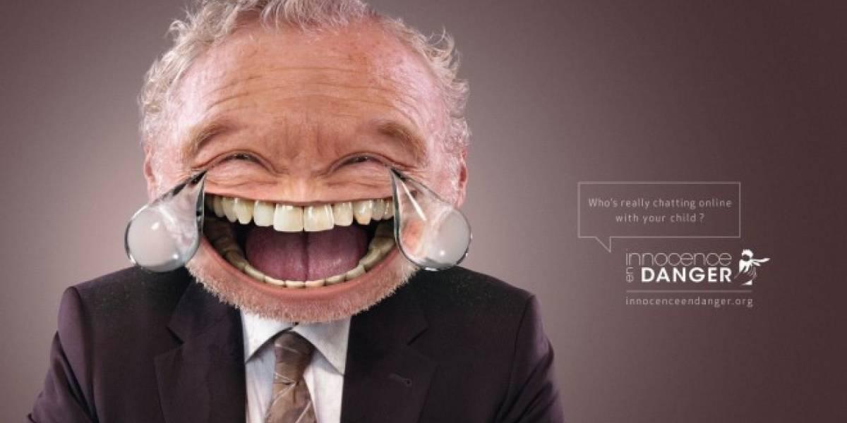 Un emoji fue la palabra del año del diccionario Oxford