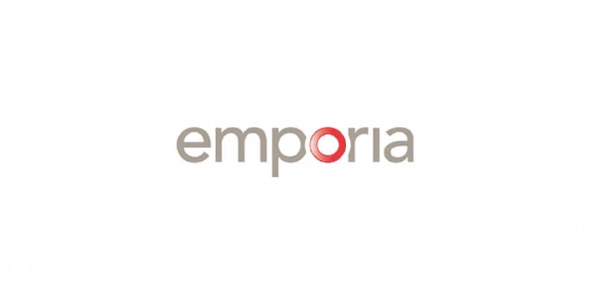 emporia Telecom llega a Estados Unidos y Latinoamérica