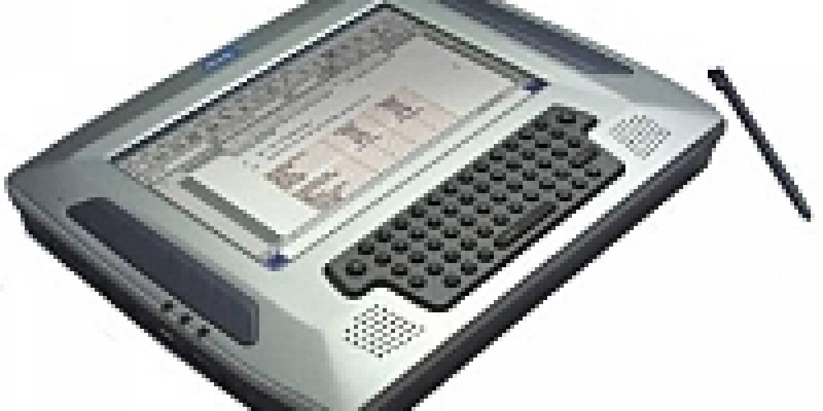 OLPC XO versus Intel Classmate PC en Brasil