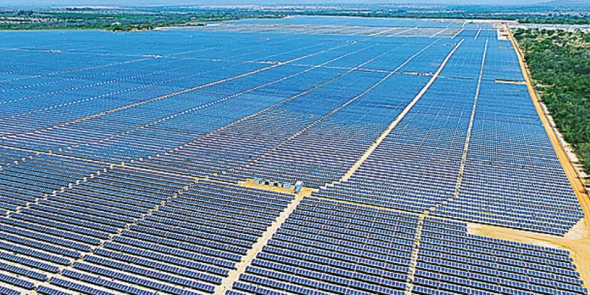 Quinze anos 'atrasada', energia solar vira alternativa competitiva