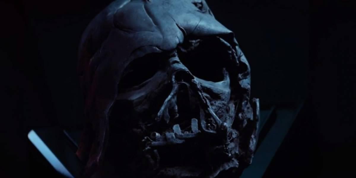 Se revela la fecha de lanzamiento de Star Wars: Battlefront