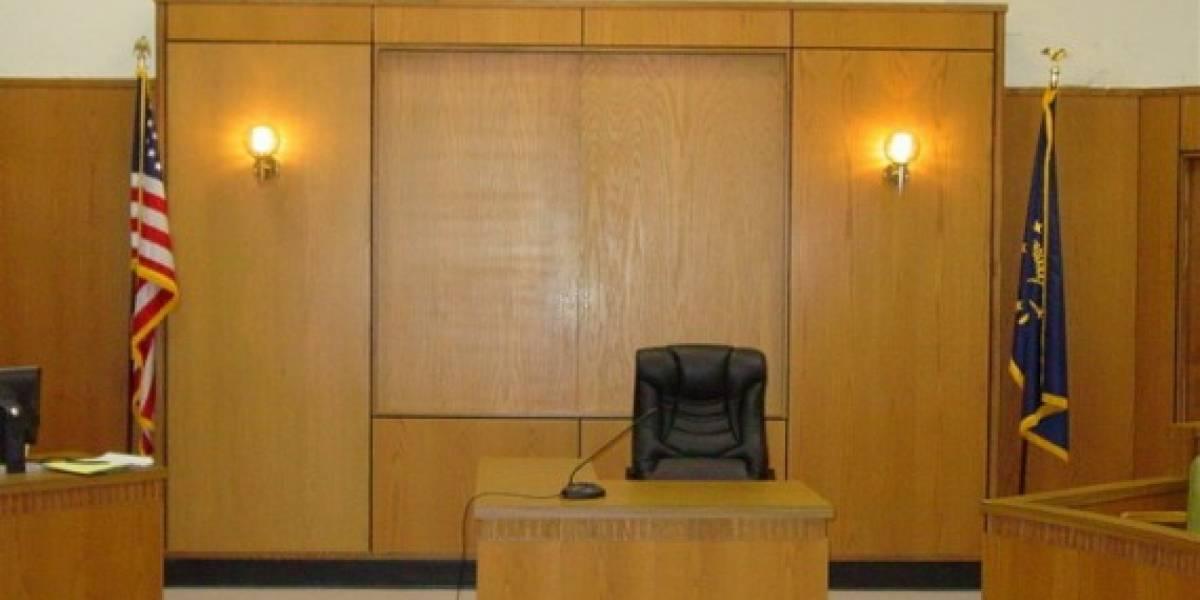 Samsung quiere agregar dos testigos al juicio, no se lo permiten
