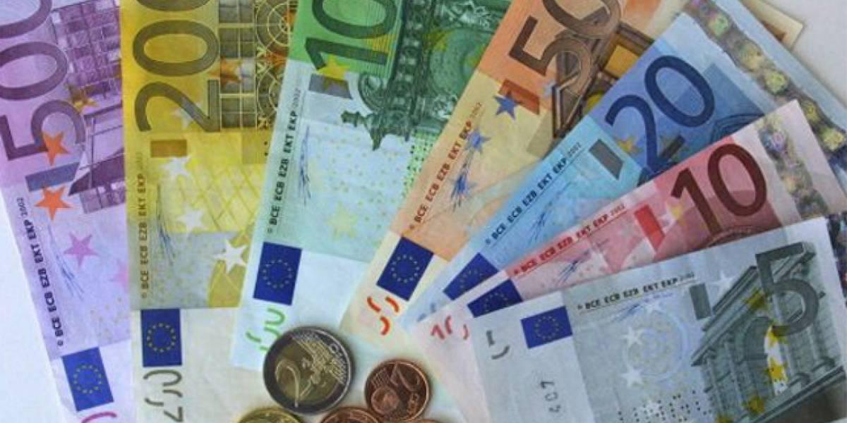 España: Ya es posible ingresar cheques desde el smartphone