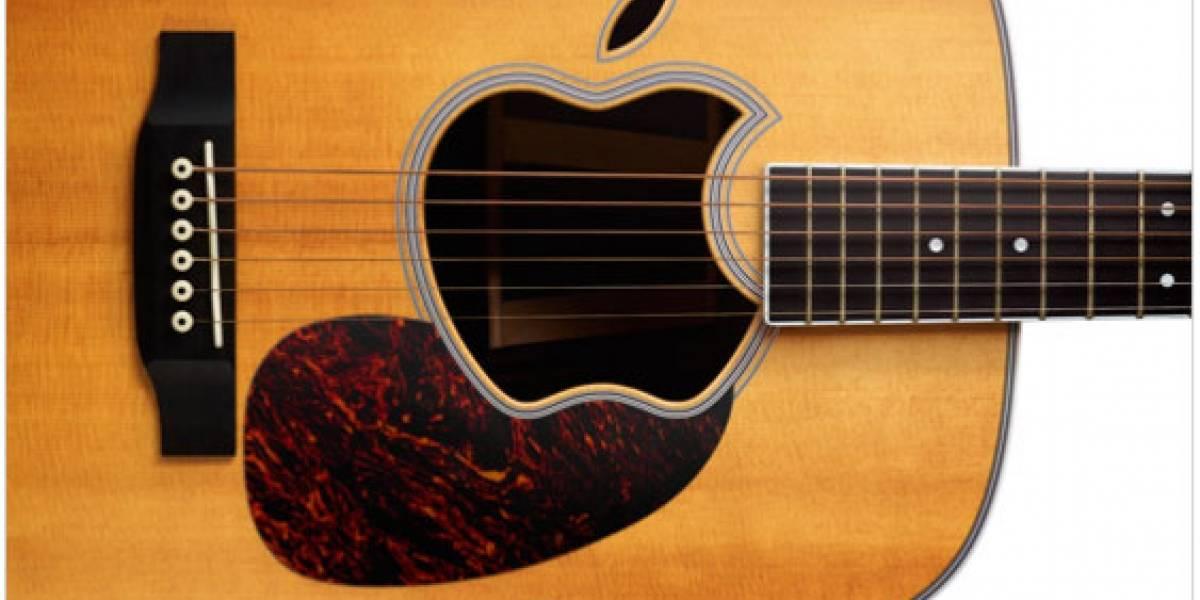 Apple prepara un evento especial para el 1 de septiembre