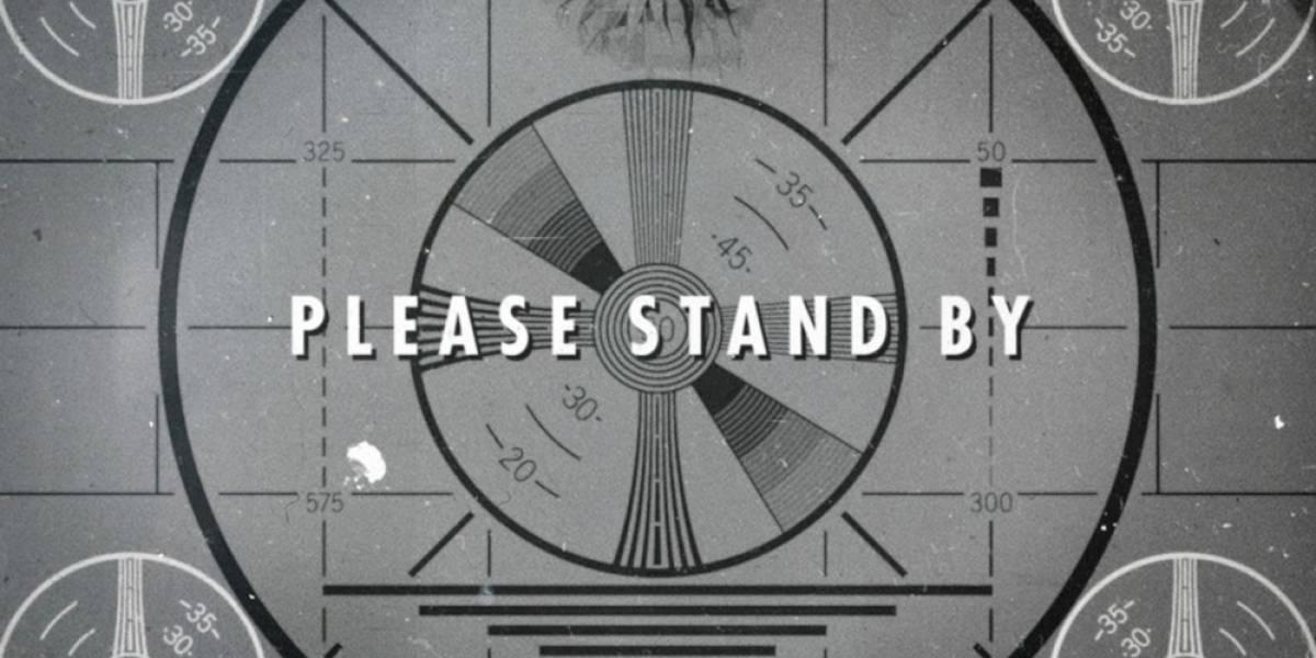 Los gráficos de Fallout 4 [NB Opinión]