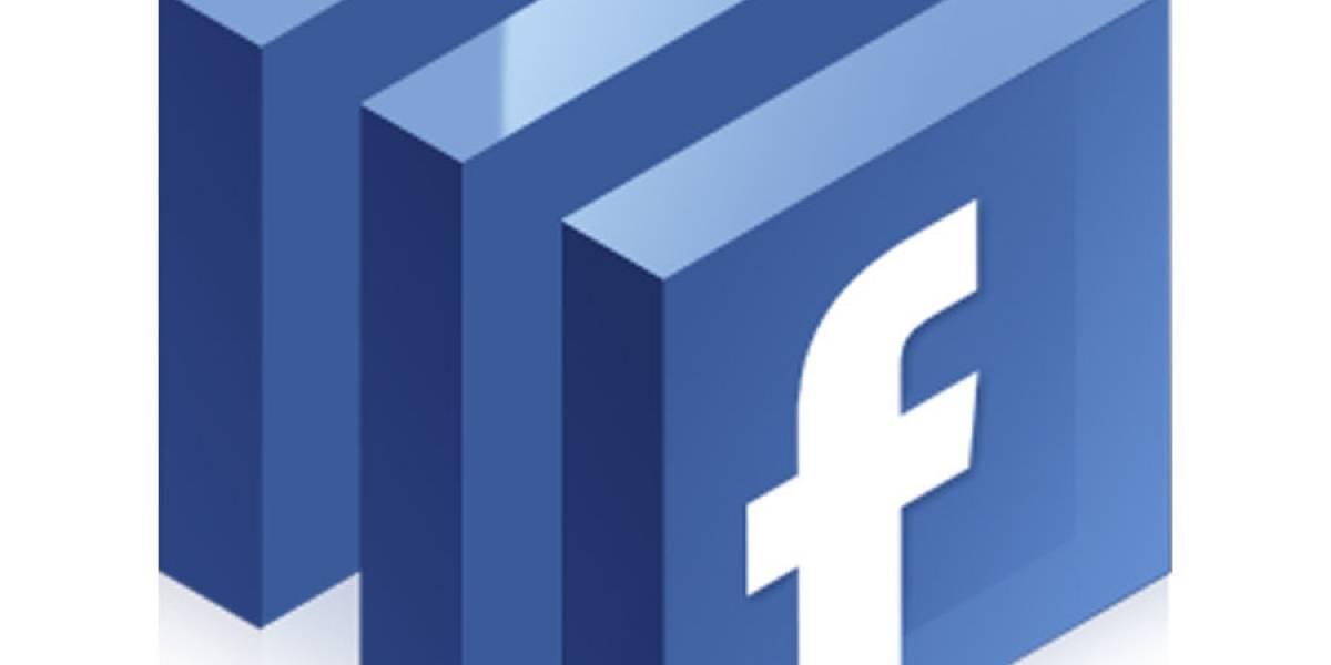 Siria prohíbe acceso al chat de Facebook desde teléfonos móviles