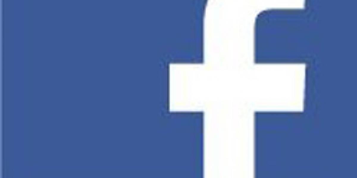 Facebook tiene una sorpresa para la próxima semana