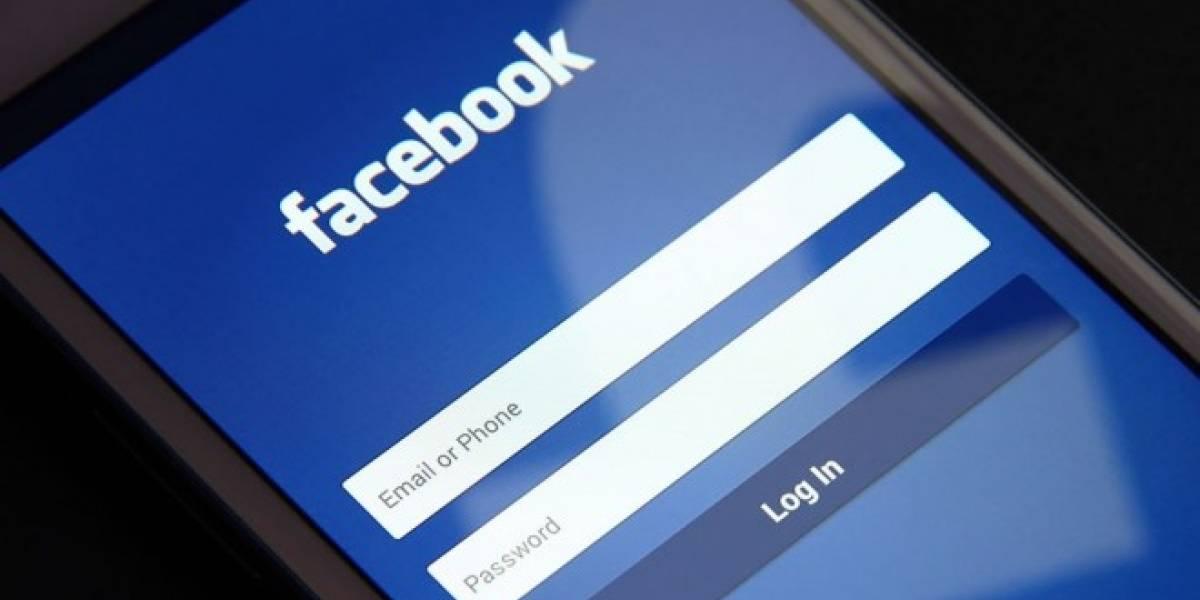 Facebook buscaría funcionar en Android sin depender de Google